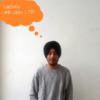 inderplus userpic