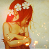 toria_mf userpic