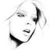juliahrenova userpic