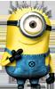 Аватар блогера al_mi_al