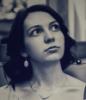ksyushka_chu userpic