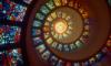 vitrag-spiral