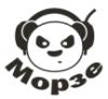 morethe userpic