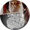 BBC Sherlock, Brain