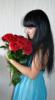 nastyaalieva16 userpic