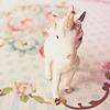 lintanghapsari: unicorn