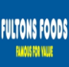 fultonfoods userpic