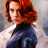 rubygirl29: Avengers