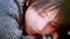 jap_01 userpic