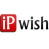 ipwish userpic