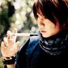 PIKA★NCHI: Aiba - samurai
