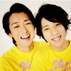 PIKA★NCHI: Ohmiya big smile