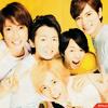 PIKA★NCHI: Arashi - 24Hour Tv