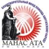 manas_ata userpic