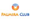 palmiraclub userpic
