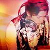 さっちゃん: {嵐} 潤たん - MY DJ MJ