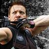 Avengers - Hawkeye