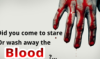 blood4love userpic