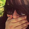 meukflaa userpic