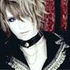 Kamijo_BlackRose