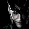 Loki(smile)