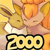 eeveevulpix2000