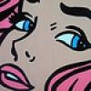 toomanytoasters userpic