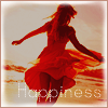 alien_writings: Happiness