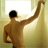 alien_writings: Sexy Shower