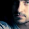 arthorr userpic