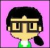 jelstudentmode userpic