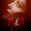 Maleficent - Motive behind the madness
