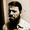 plague_beta userpic