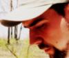 shturmtrooper userpic