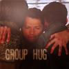 snowin' you: Wincestiel group hug