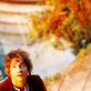 Hobbit/Bilbo corner wonder