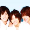 chah: ariyamajima 3