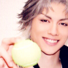 Tsune Tennis Ball