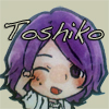 Toshiko Chibi