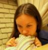 misty93 userpic