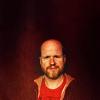Whedon Fanworks