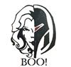 ellen-boo