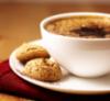 coffee_up userpic