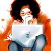 zlota_mucha userpic
