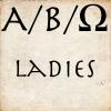 a_b_o_ladiesmod