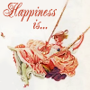 gemspegasus: Happinessisswinging