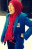 deerahmawati userpic
