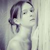 gospoga_panika userpic
