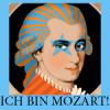 я моцарт