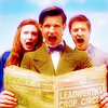 lorelaisquared: DW: Amy/Rory/Eleven
